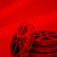 Film Appreciation