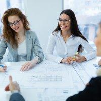 Balanced Leadership for Women