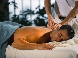 Start Your Own Day Spa Business
